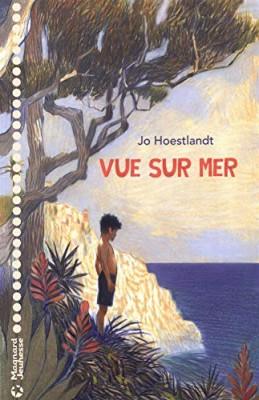 """Afficher """"Vue sur mer"""""""