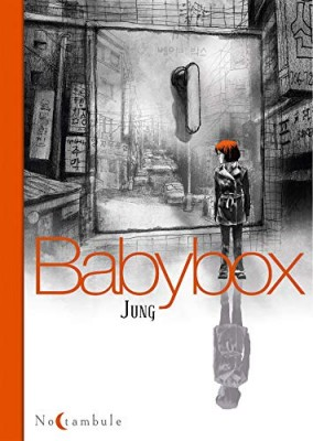 vignette de 'Babybox (Jung)'
