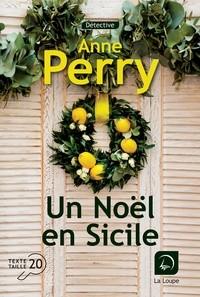 """Afficher """"Un Noël en Sicile"""""""