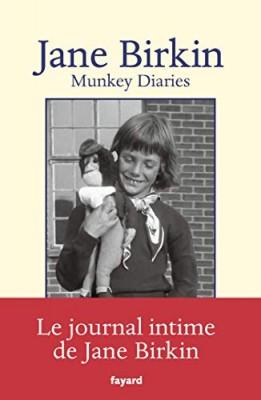 """Afficher """"Munkey diaries"""""""