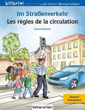 """Afficher """"Im Straßenverkehr"""""""