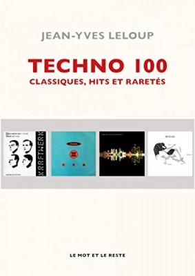 """Afficher """"Techno 100"""""""