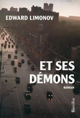 """Afficher """"Et ses démons"""""""