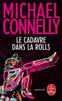 """Afficher """"Le cadavre dans la Rolls"""""""
