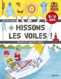 """Afficher """"Hissons les voiles !"""""""