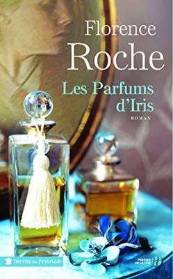 """Afficher """"Les parfums d'Iris"""""""