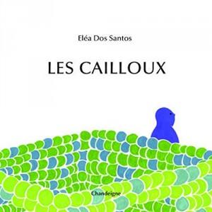 """Afficher """"Les cailloux"""""""