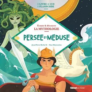 """Afficher """"Persée et Méduse"""""""