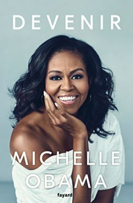 vignette de 'Devenir (Michelle Obama)'