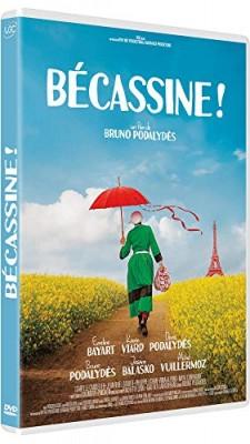 """Afficher """"Bécassine !"""""""