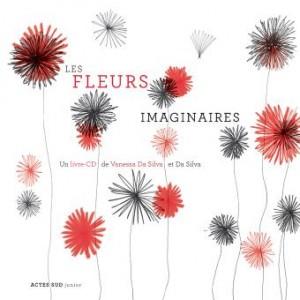 """Afficher """"Les fleurs imaginaires"""""""