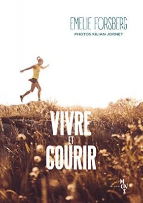 """Afficher """"Vivre et courir"""""""