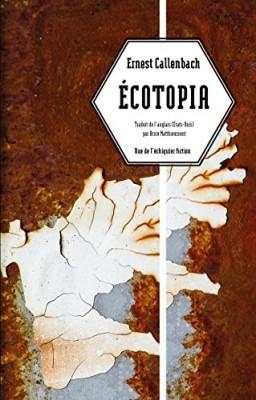 "Afficher ""Ecotopia"""