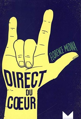 "Afficher ""Direct du coeur"""