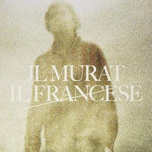 """Afficher """"Il Francese"""""""