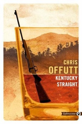 "Afficher ""Kentucky Straight"""