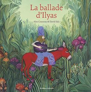 """Afficher """"La ballade d'Ilyas"""""""