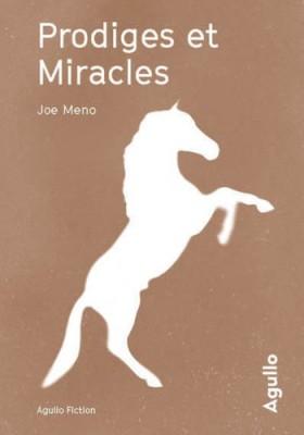 """Afficher """"Prodiges et miracles"""""""