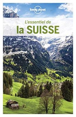 "Afficher ""Suisse"""