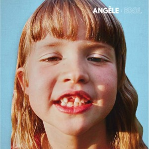 vignette de 'Brol (Angele)'