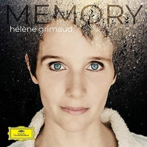 "Afficher ""Memory"""