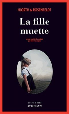 "Afficher ""La Fille muette"""