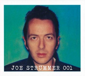 vignette de 'Joe Strummer 001 (Joe Strummer)'