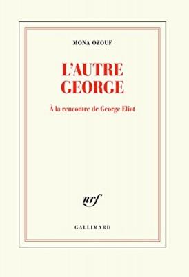 vignette de 'L'autre George (Mona Ozouf)'