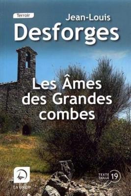 """Afficher """"Les Âmes des Grandes Combes"""""""