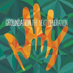 vignette de 'The next generation (Groundation)'