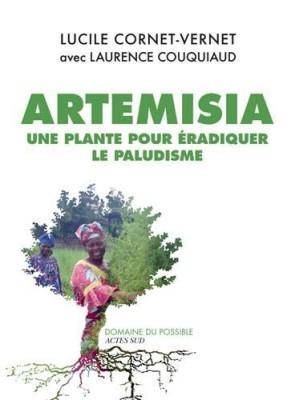 """Afficher """"Artemisia"""""""