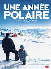 vignette de 'Une Année polaire (Samuel Collardey)'