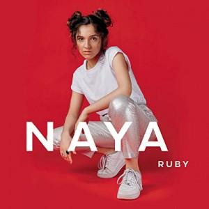 """Afficher """"Ruby"""""""
