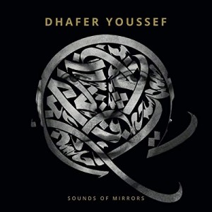 """Afficher """"Sounds of mirrors"""""""