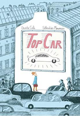 "Afficher ""Top car"""
