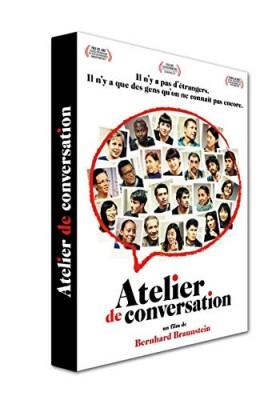 """Afficher """"Atelier de conversation"""""""