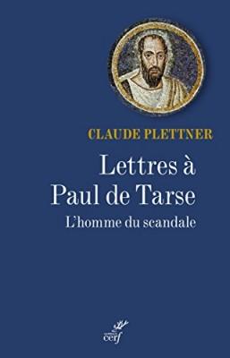 Lettres à Paul de Tarse