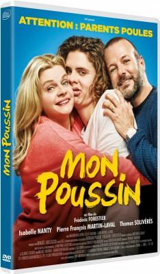 """Afficher """"Mon Poussin"""""""
