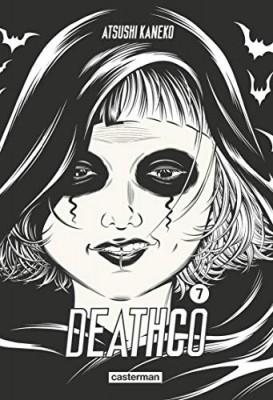 "Afficher ""Deathco n° 07"""