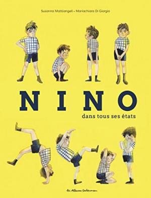 """Afficher """"Nino dans tous ses états"""""""