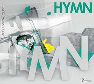 """Afficher """"Hymn"""""""
