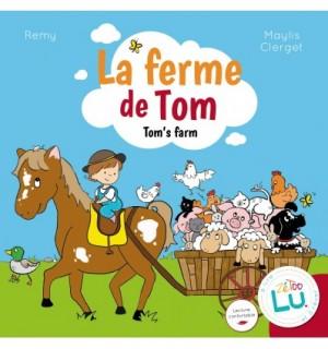 """Afficher """"La ferme de Tom"""""""