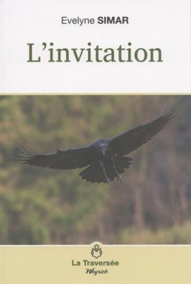"Afficher ""L'invitation"""