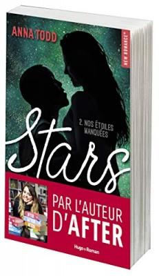 """Afficher """"Stars."""""""