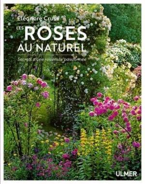 "Afficher ""Les roses au naturel"""