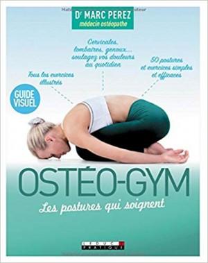 vignette de 'Ostéo-gym (Marc Pérez)'