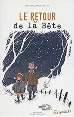 """Afficher """"Retour de la Bête (Le)"""""""