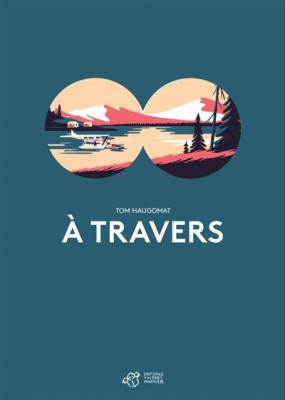 "Afficher ""A travers"""
