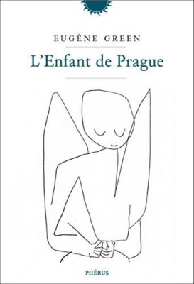 """Afficher """"L'enfant de Prague"""""""