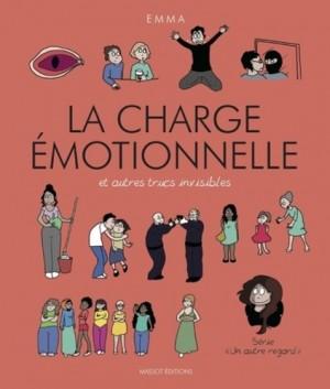 """Afficher """"Un autre regard n° 3 La charge émotionnelle"""""""